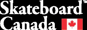 Skateboard Canada